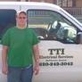 TTI Electrical Services - Mcpherson, KS