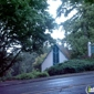 Woodland Chapel Weddings - Salem, OR