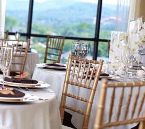 Renaissance Asheville Hotel - Asheville, NC