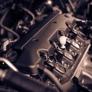 Mr Mechanic Inc - Fort Collins, CO