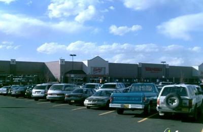 Walmart - Pharmacy - Albuquerque, NM