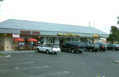 Other Quilt Shop Phoenix, AZ 85053 - YP.com : quilt shops phoenix az - Adamdwight.com