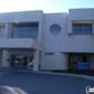 El Camino Surgery Center - Mountain View, CA