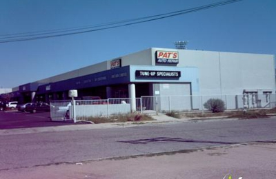 Screens & More - Tucson, AZ