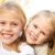 Children's Dental Clinic of Green Bay SC