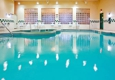 Holiday Inn - La Crosse, WI