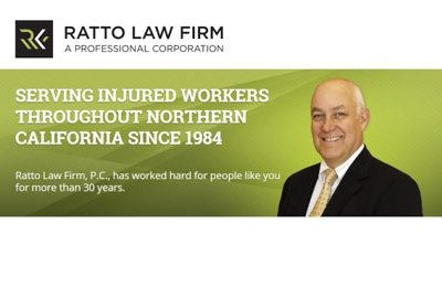 Ratto Law Firm, P.C. - Oakland, CA