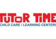 Tutor Time - Austin, TX