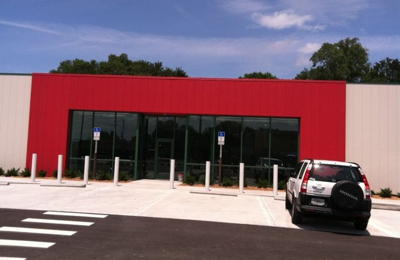 O'Reilly Auto Parts - Kissimmee, FL