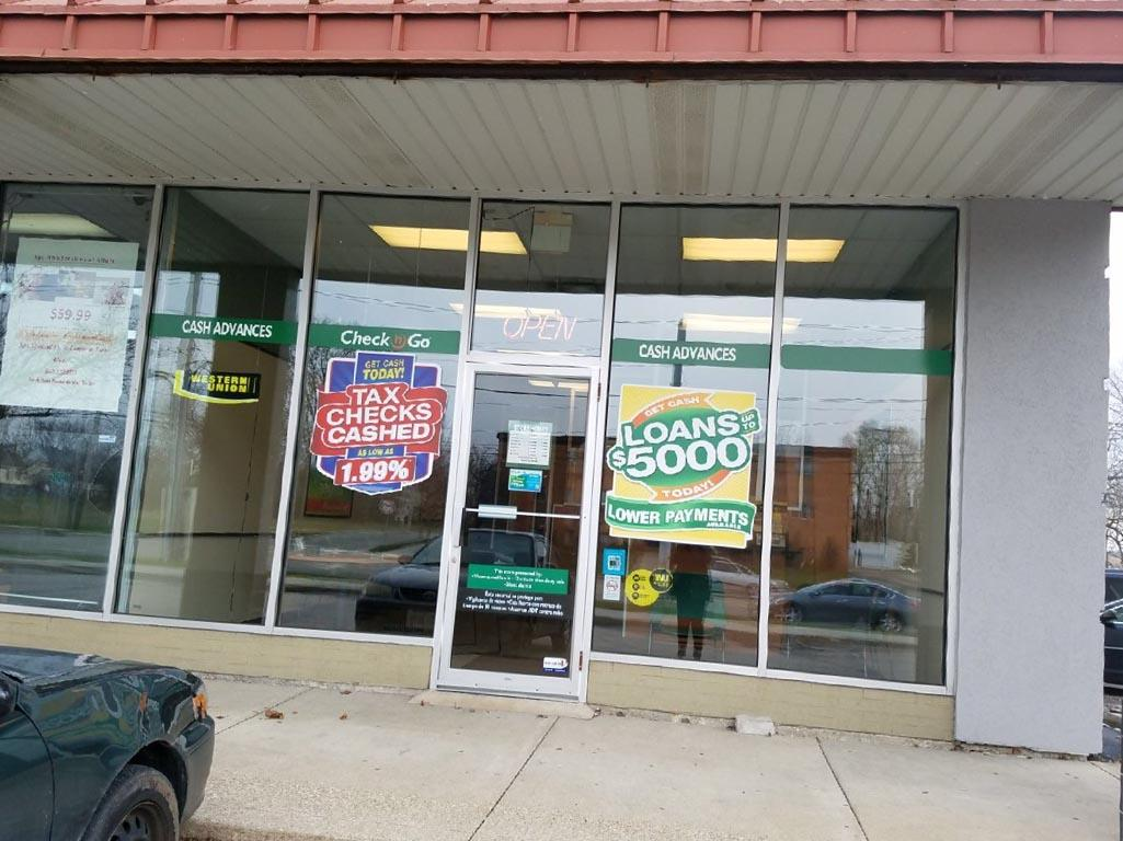 Payday loans near elmhurst il picture 7