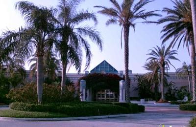 PANDORA   Palm Beach Gardens, FL