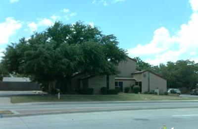 1st American Pension Services - Arlington, TX