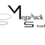 Megabuck Entertainment Recording Studio