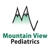 Mountain View Pediatrics