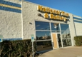NTB National Tire & Battery - Lewisville, TX
