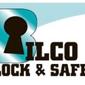 Bilco Lock & Safe - Dallas, TX