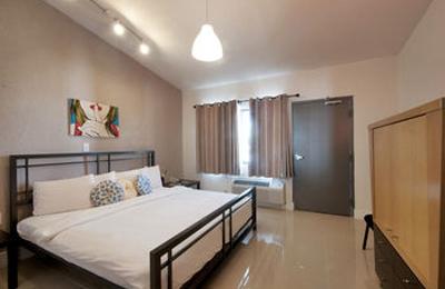 Shalimar Motel - Miami, FL