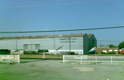 Ameripipe Supply Inc - Dallas, TX