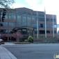 Chase Bank - Lake Oswego, OR