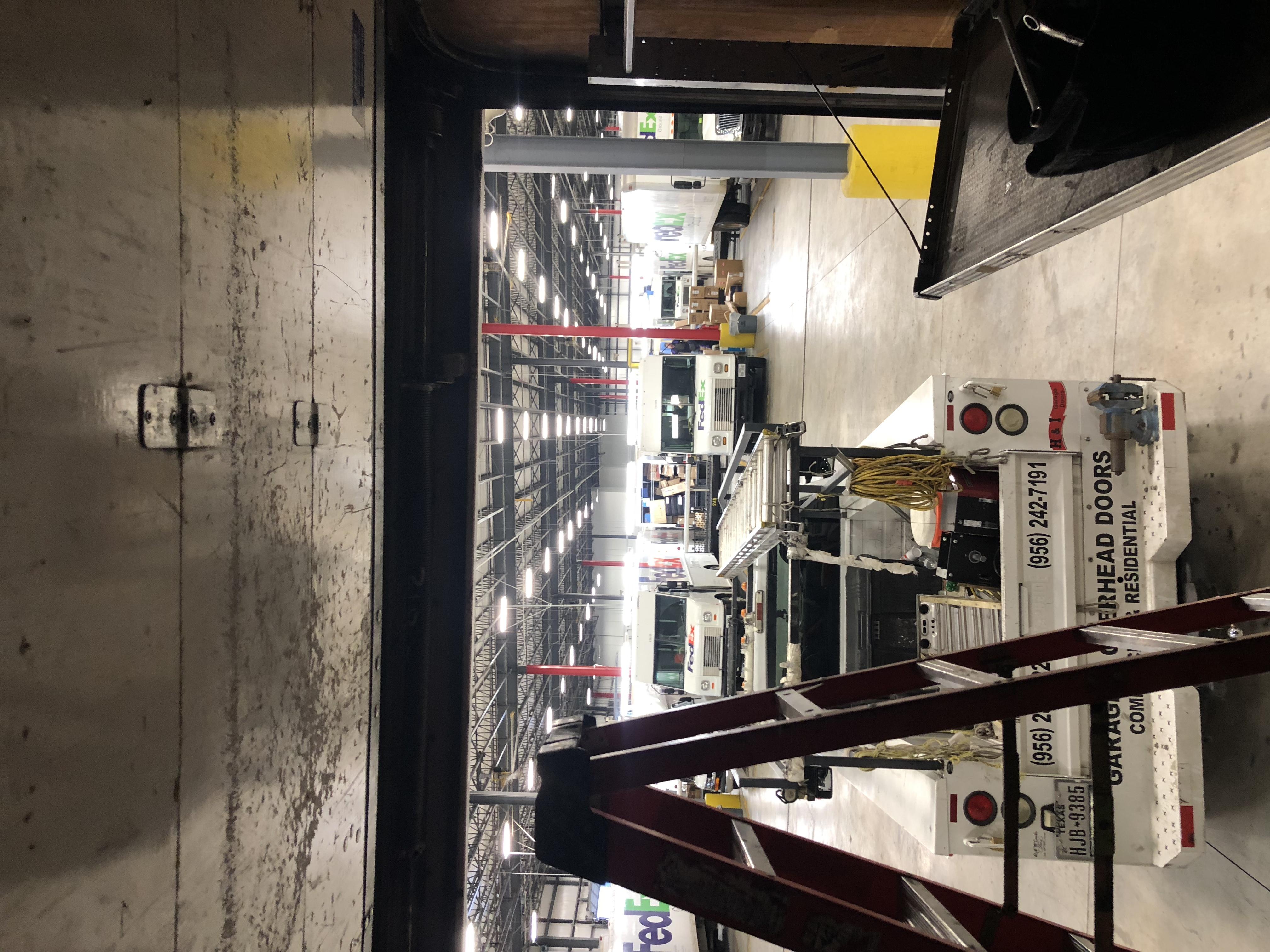 Garage Door Repair Laredo Texas Dandk Organizer