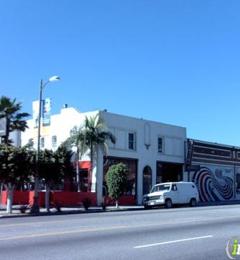 Malo - Los Angeles, CA