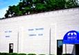 Mercer Glass Co Inc - Greenville, NC