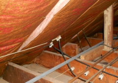 Certified Home & Property Inspection LLC - Stow, OH