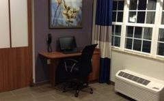 Microtel Inn & Suites by Wyndham Caldwell