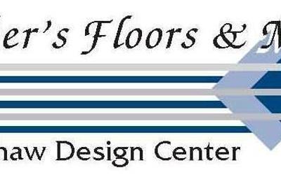 Barbers Floors & More - Saint Johns, MI