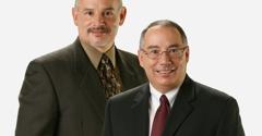 McKnight and McKnight Law APC - Bakersfield, CA