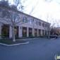 Merrill Lynch Wealth Management - Menlo Park, CA
