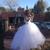 Weddings by L