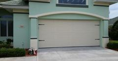 howard garage doorsHoward Garage Doors Melbourne FL 32904  YPcom