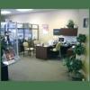 Gregg Watson - State Farm Insurance Agent