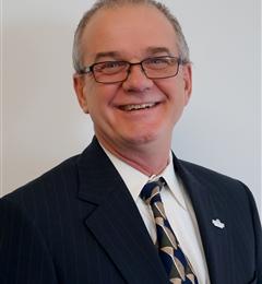 Farmers Insurance - John Latwinas - Sicklerville, NJ