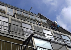 Select Window Specialists - Chaska, MN