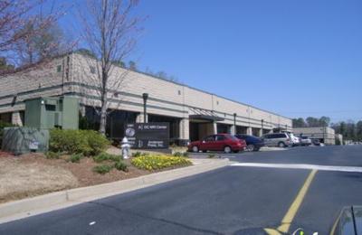 H E Harris Corporate - Brookhaven, GA