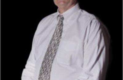 Adcock, Phillip Dr Dr - Griffin, GA