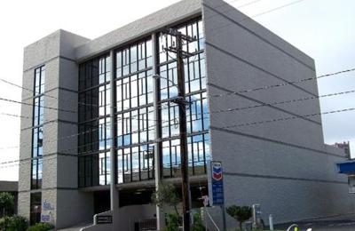 Honolulu County Medical Soc - Honolulu, HI