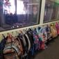 Amigo Preschools - Phoenix, AZ. After school program.  Vans pick up at school