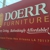 Doerr Furniture, Inc