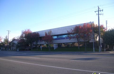American Financial Group - Fresno, CA