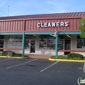 Parkside Plaza Cleaners - San Mateo, CA