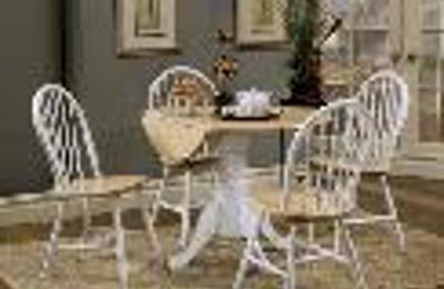Beau Fredu0027s Furniture Co.   Erie, PA