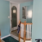 Chuck Feldbaumer Home Improvements - Wilmington, DE