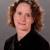 Dr. Allison Herman Steinmetz, MD