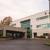 Northwest Medical Specialties PLLC
