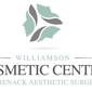 Williamson Cosmetic Center - Gonzales, LA