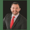 Mike Sutton - State Farm Insurance Agent