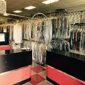 Regal Discount Cleaners - Phoenix, AZ